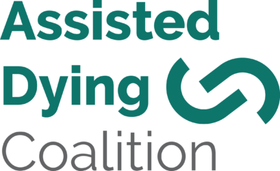 Assisted Dying Coalition